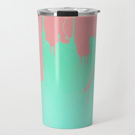 Girl meets Boy Travel Mug