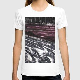 film No3 T-shirt