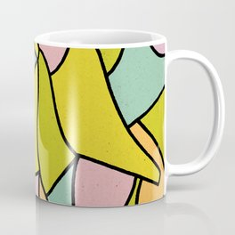 - spring mood - Coffee Mug