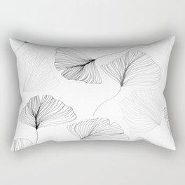 Naturshka 61 Rectangular Pillow