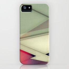 G21/hh iPhone Case