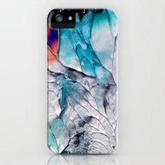 Transcends iPhone (5, 5s) Slim Case