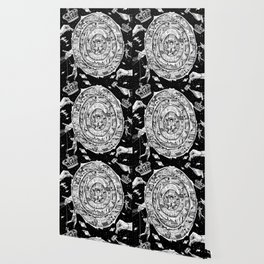 Ab Ovo Wallpaper