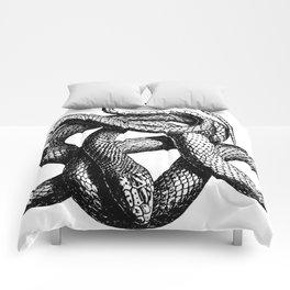 Snake | Snakes | Snake ball | Serpent | Slither | Reptile Comforters