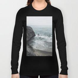 Coast 12 Long Sleeve T-shirt