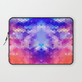 Like Morning (Revisited) Laptop Sleeve