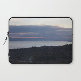 Dundee Law 3 Laptop Sleeve