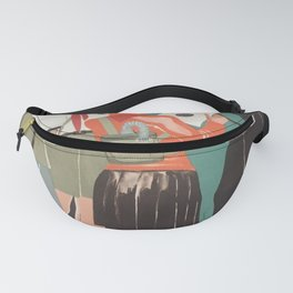 czechoslovakia, Pioneers! Let's enforce defences of the Soviet Country! More hobby groups for young friends of OSOAVIAHIM! Fanny Pack