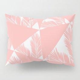 Tropical Geometric Pillow Sham