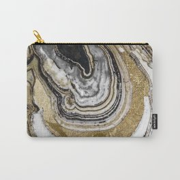 Stone Prose Carry-All Pouch