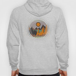 Textures/Abstract 144 Hoody