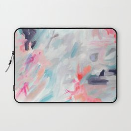 Snorkeling Laptop Sleeve