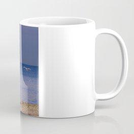 Before the Change Coffee Mug