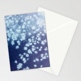 Kismet Stationery Cards