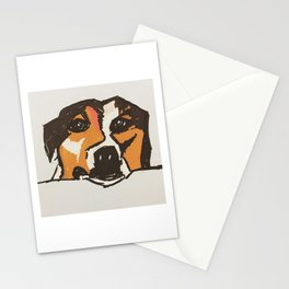 Larica Stationery Cards