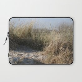 Wild Landscapes at the coast 2 Laptop Sleeve