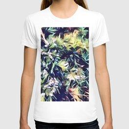 JUNIPER BERRIES T-shirt
