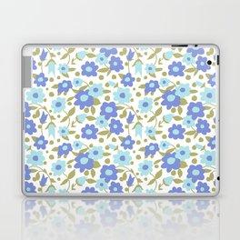 vintage 18 Laptop & iPad Skin