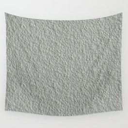 Rough Spray Plaster Texture Wall Tapestry