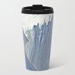 Gowns Travel Mug