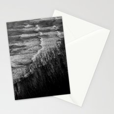 CONTRASTI Stationery Cards