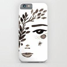 Miss Alli iPhone 6s Slim Case