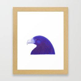 Animal N.2 Framed Art Print
