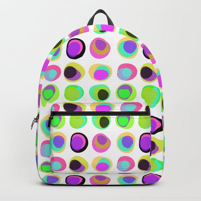 BePop Backpack