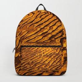 Golden Sand Backpack