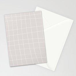 nOtebOok Stationery Cards