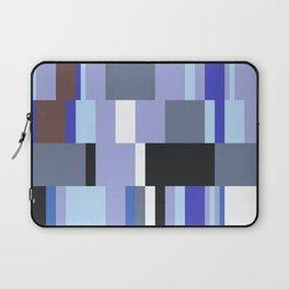 Songbird Equinox Laptop Sleeve