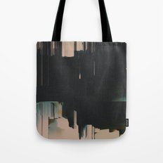 Neutrality Tote Bag