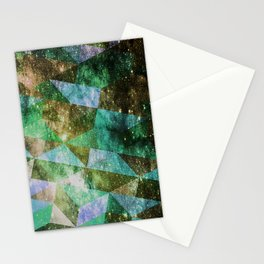 DOES IT EXIST Stationery Cards