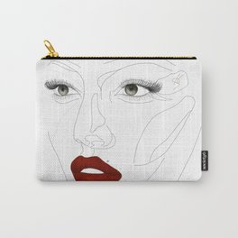 ICONIC Carry-All Pouch