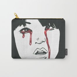 Kill Bill Vol. I Carry-All Pouch