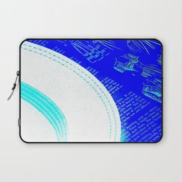 1942 Laptop Sleeve