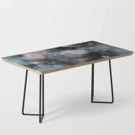 Stardust Coffee Table