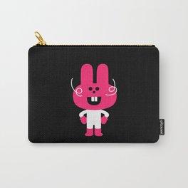 Bleep : idokungfoo.com Carry-All Pouch