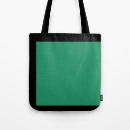 fg Tote Bag