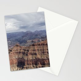 Grand Canyon No. 3 Stationery Cards