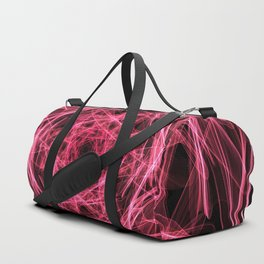 A study in pink 29 Duffle Bag