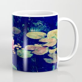 For mommy III Coffee Mug