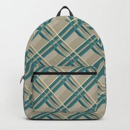 3D BG Backpack