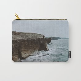summer coast Carry-All Pouch