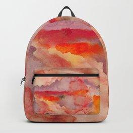 A 0 36 Backpack