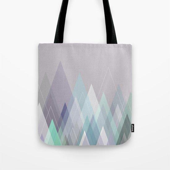 Graphic 108 Y Tote Bag