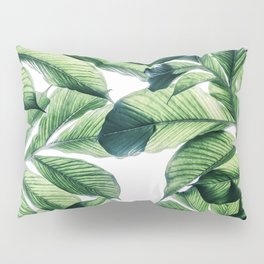 Eden Pillow Sham
