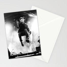 Damon Albarn (Blur) - I Stationery Cards