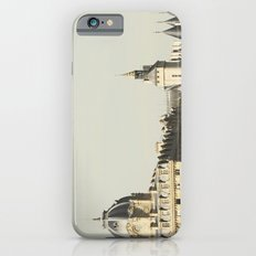 Seine iPhone 6s Slim Case