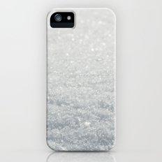 Frozen iPhone (5, 5s) Slim Case